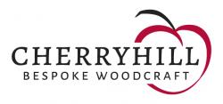 Cherryhill Woodcraft